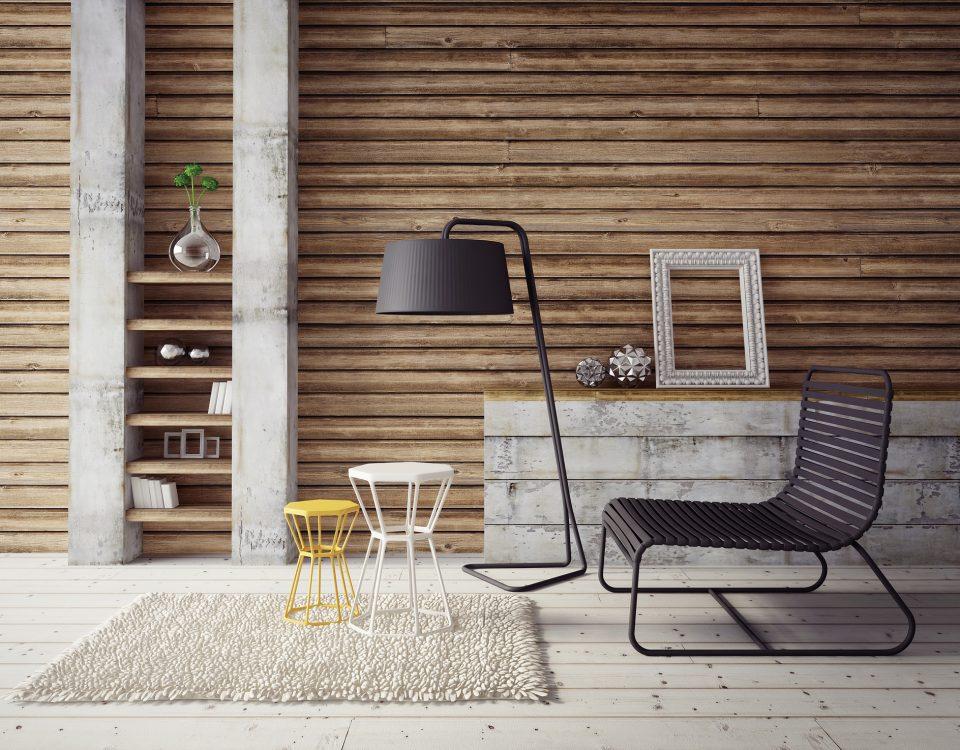 mobilier design en ligne
