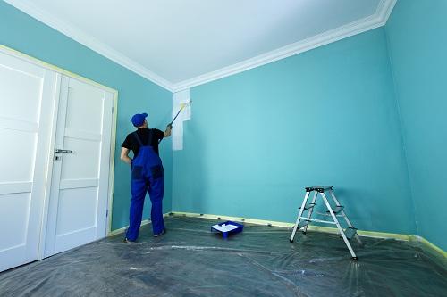 Réalisez vos projets de rénovation avec Ar Peinture.